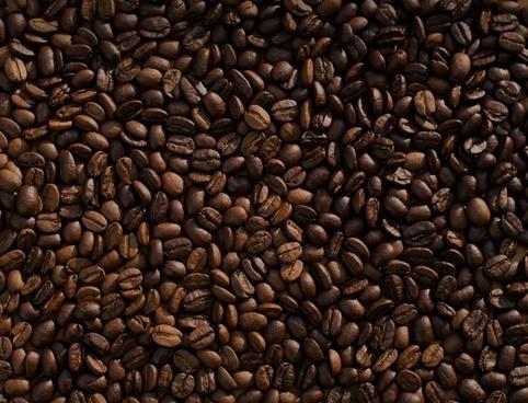 aroma aromatic bean cafe caffeine coffee crop dark