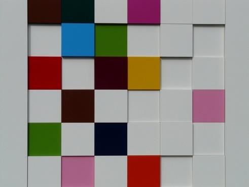 art artwork colorful