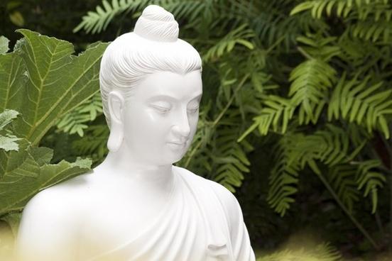 art asia buddha