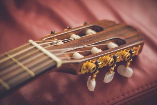 art audio bow classic focus guitar instrument