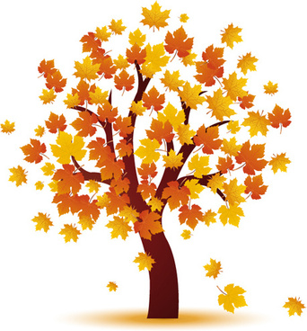 Autumn Trees Cartoon Background Free Vector Download 71 931 Free Vector For Commercial Use Format Ai Eps Cdr Svg Vector Illustration Graphic Art Design Cartoon comic style image of wood. autumn trees cartoon background free