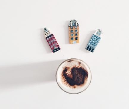art bottle coffee color culture cup desert flash