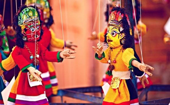 art celebration christmas color costume culture doll