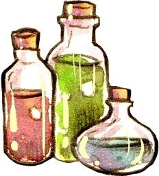 Art of Chemistry