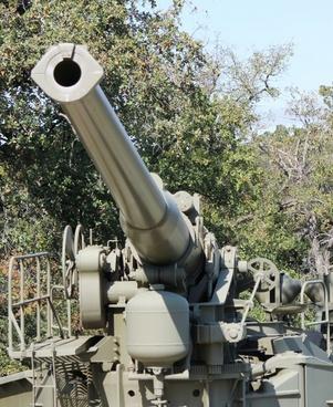 artillery army cannon