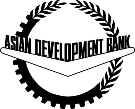 asian development bank 0