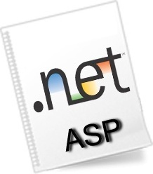 ASP File