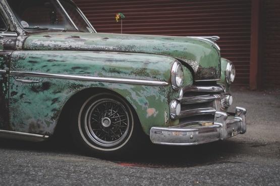 asphalt automobile car chrome competition drive