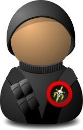 Aspira Soldier