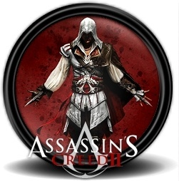 Assassin s Creed II 4