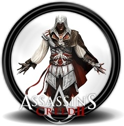 Assassin s Creed II 5