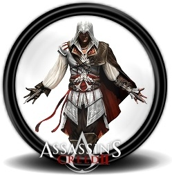 Assassin s Creed II 6
