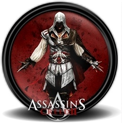 Assassin s Creed II 8