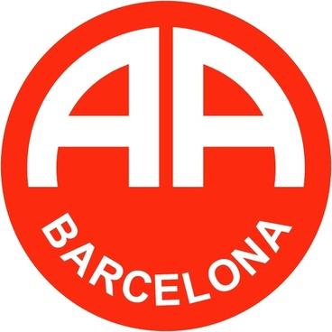 associacao atletica barcelona de uruguaiana rs