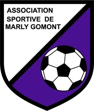 association sportive de mary gomont