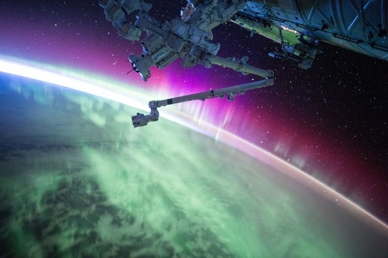 astronomy blur concert exploration festival light