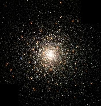 astronomy constellation dark dust exploration
