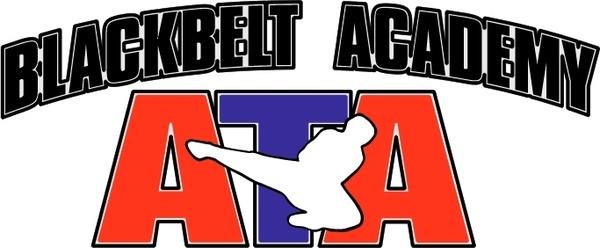 ata blackbelt academy