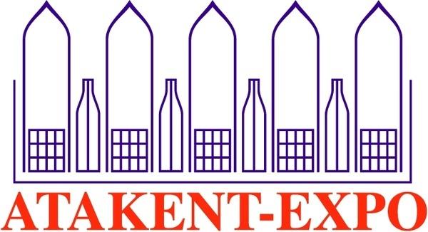 atakent expo