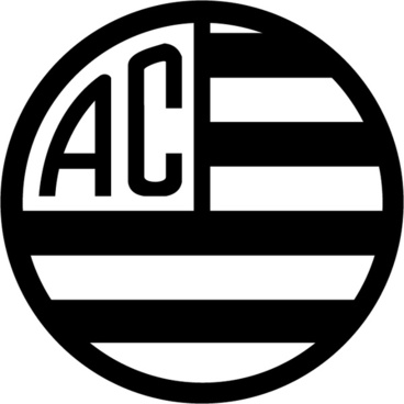 athletic club de sao joao del rey mg