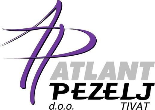 atlant pezelj