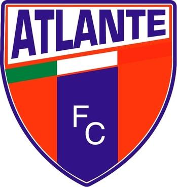 atlante 0