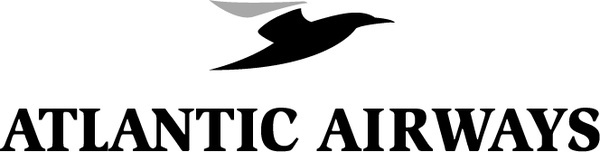 atlantic airways 0