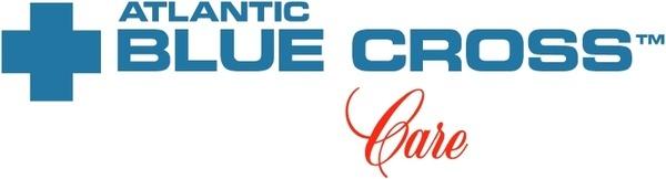 atlantic blue cross care