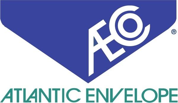 atlantic envelope