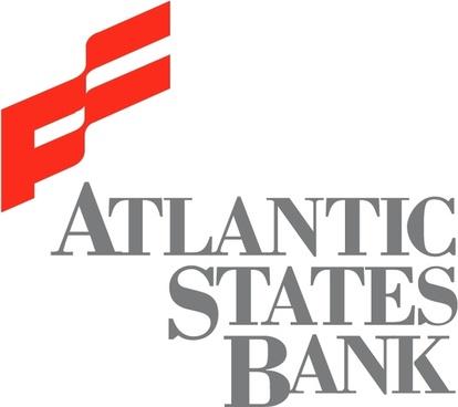atlantic states bank