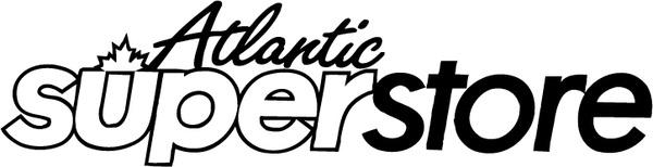 atlantic super store