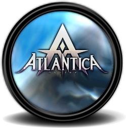 Atlantica Online 1
