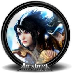Atlantica Online 2