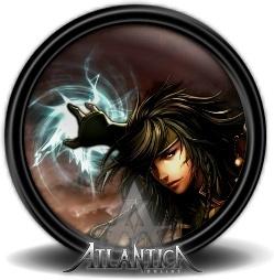 Atlantica Online 3