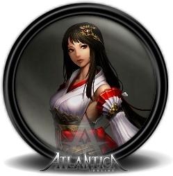 Atlantica Online 4