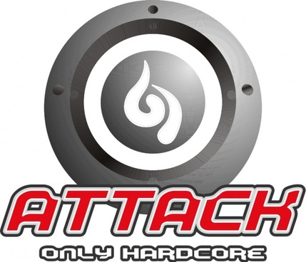 attack only hardcore
