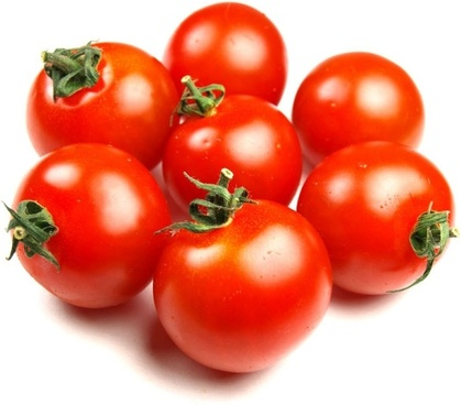 attractive tomato 03 hd picture