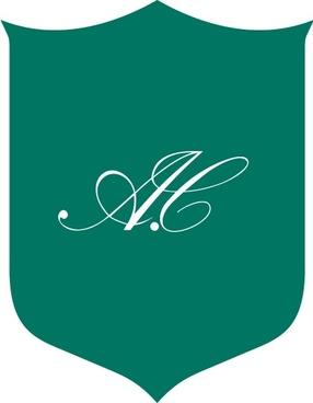 Auberge de Cassagne logo