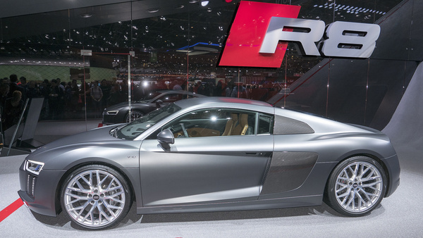 Audi R Free Stock Photos Download Free Stock Photos For - Audi r8 commercial