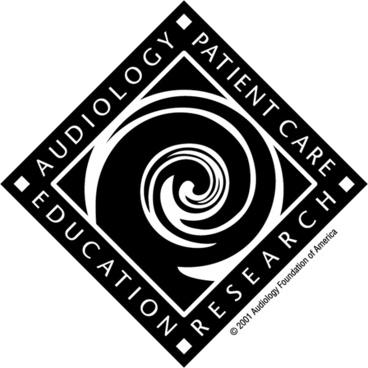 audiology patient care