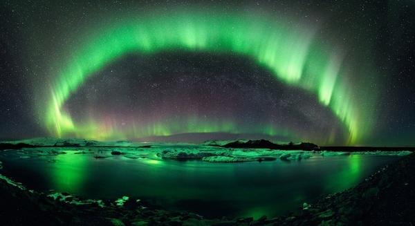 aurora borealis free stock photos download 28 free stock photos