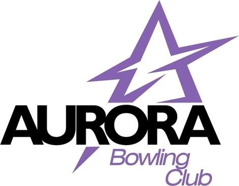 aurora bowling club