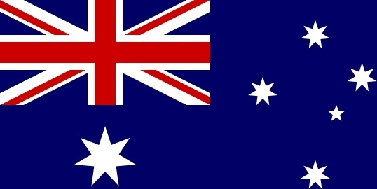 Bendera Australia Free Vector Download 196 Free Vector For Commercial Use Format Ai Eps Cdr Svg Vector Illustration Graphic Art Design Sort By Relevant First