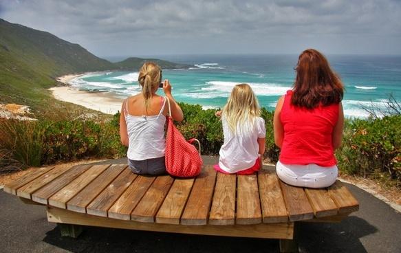australia indian ocean western australia