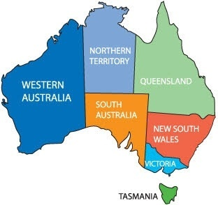Map Of Australia Download.Australia Map Cartoon Free Vector Download 20 213 Free Vector For