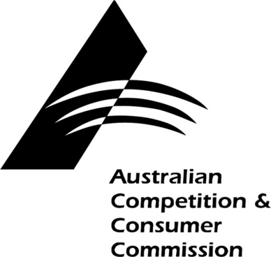 australian competition consumer commission