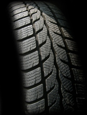 auto auto tires rubber