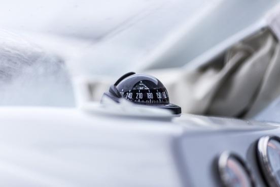auto automobile automotive black and white blur car