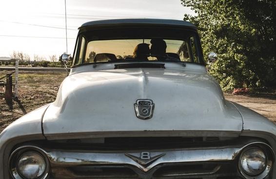 auto automobile automotive blacktop car classic