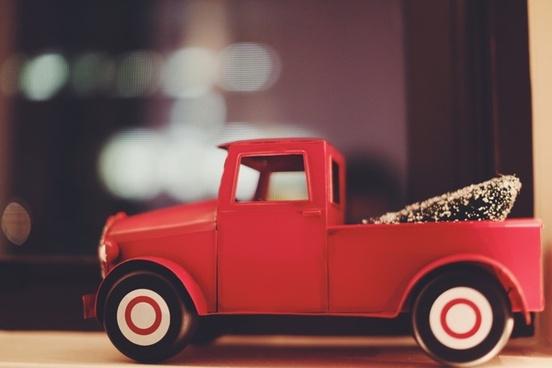 auto automobile automotive blur car color driver